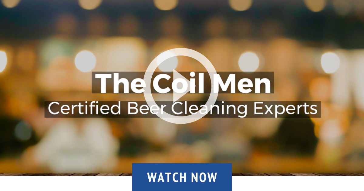 the coil men video thumbnail
